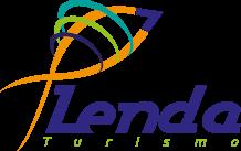 Lenda Turismo